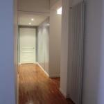 Ristrutturazione appartamento 90 mq