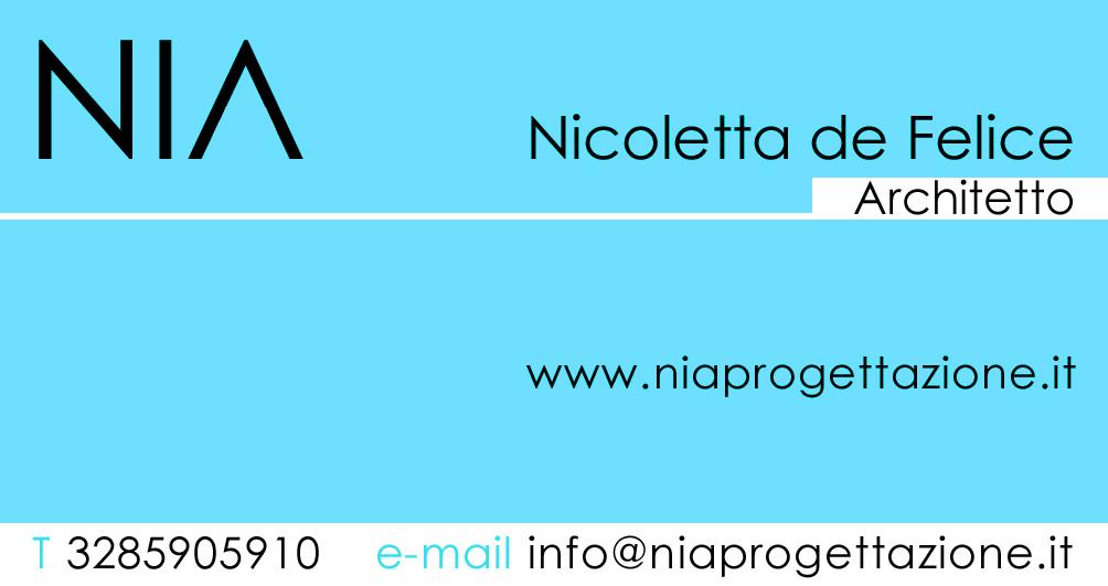 NIA_biglietto da visita web