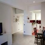Ristrutturazione appartamento 70 mq