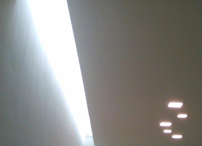 Ristrutturazione appartamento 110 mq