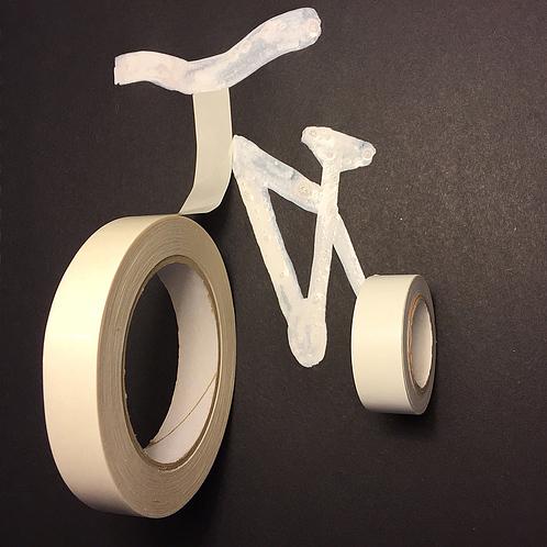bike4s-498×498