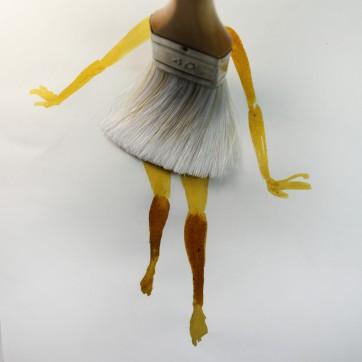 brushgirl2sm-362×362