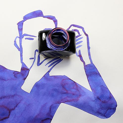 camera2-498×498