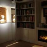 Ristrutturazione appartamento centro storico – Roma